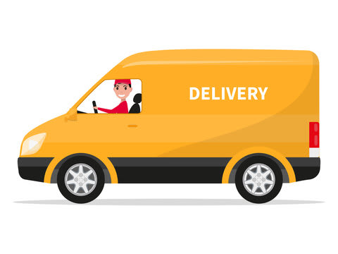 Clovis Floral Free Local Delivery
