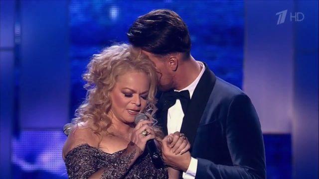 Много насилия: «Джокер» стал фильмом, получившим наибольшее количество жалоб в 2019 году