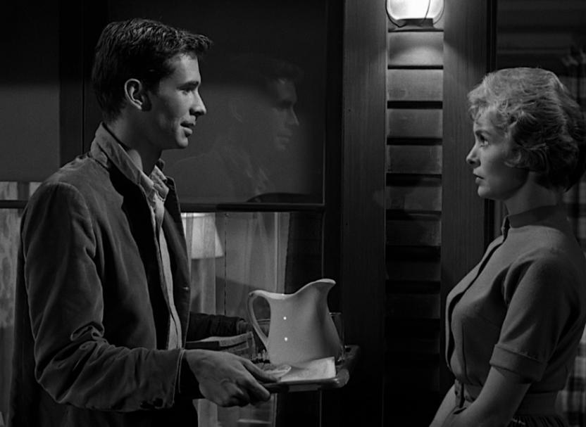 """""""Психо"""" и """"Чужой"""" названы лучшими фильмами ужасов всех времен"""