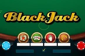 Blackjack - Classic