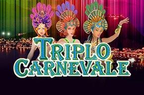 Triple Carnival