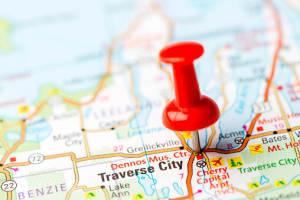 Business Search Michigan