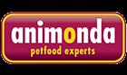 Animonda - karmy dla zwierzą - najwyższej jakości karmy dla zwierząt