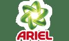 Proszki do bieli i koloru - Ariel