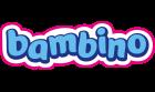 Bambino - kosmetyki do pielęgnacji - najwyższej jakości kosmetyki pielęgnacyjne dla dzieci