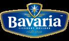 Bavaria - piwa - najwyższa jakość piwa