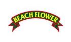 Beach Flower - produkty hiszpańskie - najwyższej jakości produkty spożywcze