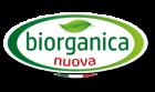 Biorganica Nuova – marynowane warzywa prosto z Włoch – najlepsza jakość kaparów, oliwek i karczochów