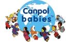Canpol - artykuły dla niemowląt - najwyższa jakość artykułów dla niemowląt