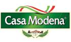 Casa Modena - włoskie wędliny - najwyższa jakość produktów mięsnych