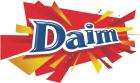 Daim - batony - najwyższa jakość karmelowych batonów