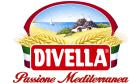 Divella - makarony - najwyższa jakość włoskich makaronów