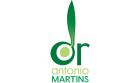 Dr Ritter – batony dla dbających o zdrowie – najlepsza jakość ekologicznych przekąsek