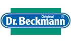Dr. Beckmann - środki czyszczące - najwyższej jakości produkty czyszczące