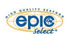 Epic - produkty mrożone - najwyższa jakość mrożonek