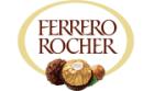 Ferrero Rocher - najwyższa jakość słodyczy