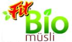 Fit Bio - batony energetyczne - najwyższa jakość słodyczy