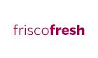 Świeże warzywa, owoce, wędliny - Frisco Fresh