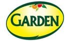 Garden – pyszne soki owocowe – najlepsza jakość napojów i soków owocowych