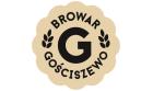 Gościszewo – regionalne piwa z charakterem – najlepsza jakość niepasteryzowanych piw