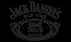 Whiskey - Jack Daniels