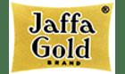 JAFFA GOLD