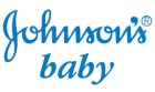 JOHNSONS® BABY