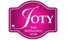 Joty - wyroby wędliniarskie - najwyższa jakość wędlin i kiełbas
