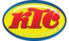 KTC - oleje rzepakowe, słonecznikowe i palmowe - najwyższa jakość olejów spożywczych