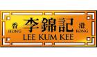 Lee Kum Kee - sosy azjatyckie - najwyższa jakość sosów