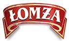 Piwo warzone według tradycyjnych receptur - Łomża