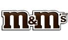 M&MS - słodycze, draże - najwyższa jakość słodyczy