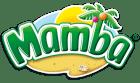 Mamba – słodkie gumy rozpuszczalne dla dzieci – najlepsza jakość słodyczy dla dzieci