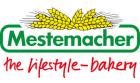 Mastemacher - pieczywa, płatki śniadaniowe - najlepsza jakość produktów zbożowych