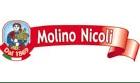 Molino Nicoli - płatki śniadaniowe, przetwory zbożowe - najwyższa jakość przetworów zbożowych
