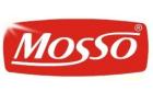 Mosso – majonezy, oleje, sosy – najwyższej jakości majonezy, sosoy i oleje