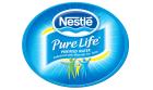 Woda źródlana - Nestle Pure Life