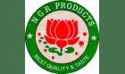 NGR – przyprawy o wyrazistym smaku i aromacie – najlepsza jakość przypraw w całych kawałkach