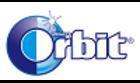 Orbit – gumy do żucia – najwyższej jakości gumy do żucia.