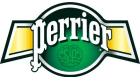 Perrier - woda mineralna - najwyższej jakości wody mineralne