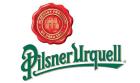 Pilsner Urquell - piwa - najwyższa jakość napojów alkoholowych