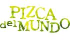 PIZCA DEL MUNDO