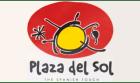Plaza del Sol - przekąski i produkty o pysznym smaku – najlepsza jakość połączona z dietetycznością