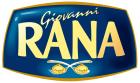 Rana - makarony - najwyższa jakość włoskich makaronów