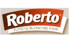 Roberto - paluszki - najlepsza jakość przekąsek