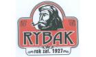 Rybak - ketchupy Krzepki Radek i Słodka Ania - najwyższej jakości przetwory z pomidorów