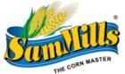 Sam Mills - makarony - najwyższej jakości żywność ekologiczna