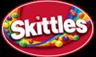 Skittles - cukierki owocowe - najlepsza jakość słodyczy