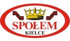 Społem Kielce - artykuły spożywcze - najwyższej jakości produkty spożywcze