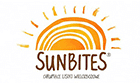 Sunbites - chrupki, herbatniki, wielozbożowe krakersy